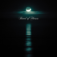 02. Band of Horses - Cease To Begin