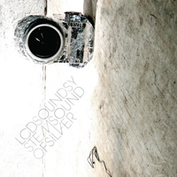 09. LCD Soundsystem – Sound of Silver